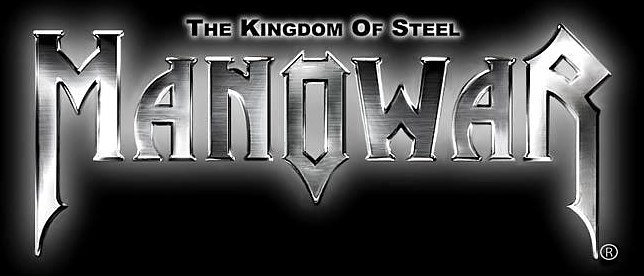 MANOWAR FANS SITES-BROTHERS OF THE WORLD Manowar-Banner1